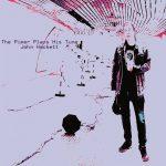 John Hackett – The Piper Plays His Tune